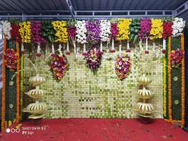 For party and function purpose... contact me  vijayawada