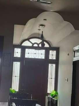 2rooms +1 kitchen + 1bathroom Deoki nagar 80 feet road, yashoda nagar