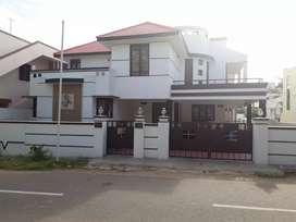 3BHK Independent House for Office Use in Peelamedu