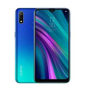 Oppo Realme 3 4gb 64gb sale or exchange