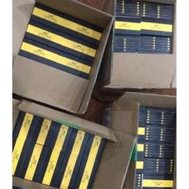 Gps tracker alat pelacak mobil all new avanza di cipondoh tangerang