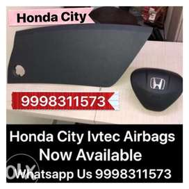 Nagpur Ivtec Airbags
