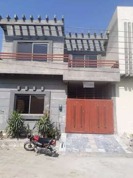 0333*19*79*547 Mehria Land 1st Flor for Rent. Good oportunity for Rent
