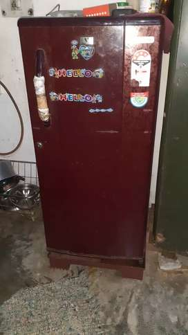 Best VIDEOCON FRIDGE