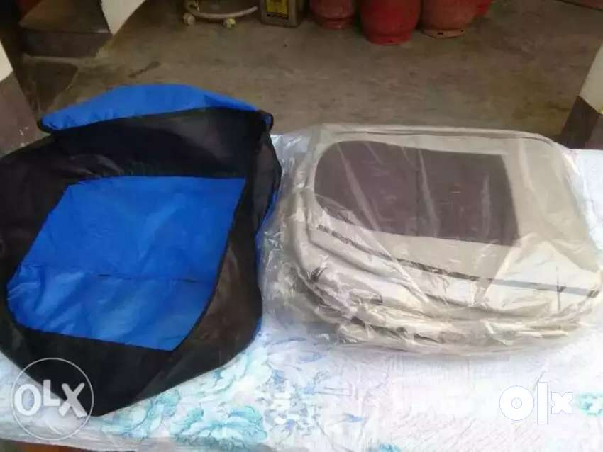 Alto 800 Seat Cover New packing 0