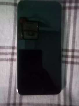 I- Phone 6 32 GB