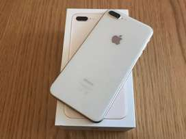 i.phone 7+ at best price 10000/-with cod and free shipping