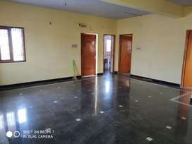 House for lease at Chintadripet