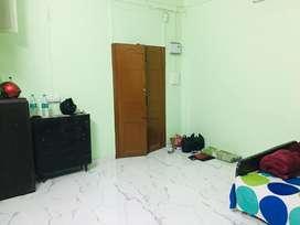 Guest house near Esplanade Chandi Chowk metro Kolkata