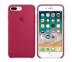 by i phones with good price accessories 0