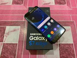 Samsung S7edge (Shadow) Dualsim