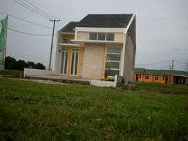 Rumah Mewah Deket tol Cuma 5JT sampai akad Griya Sukamekar Permai.2