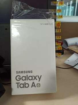 Samsung Galaxy Tab A6 BNIB
