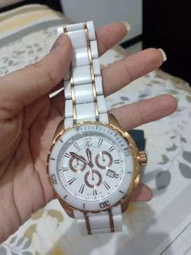 Jam tangan guess colection ori