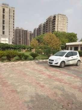 Green court 2bhk Affordable housing Gurgaon
