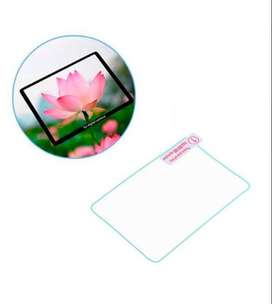(Cash On Delivery) LCD Glass Protector For ALL DSLR Nikon Canon Sony