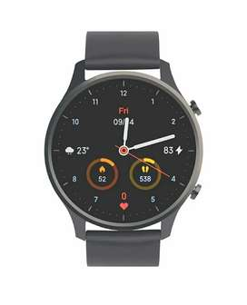Mi watch revolve new edition