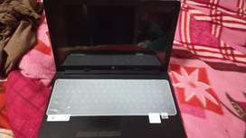 HP 15 Corei3 10th Generation, 4GB, 1TB HDD