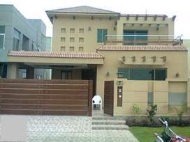 2 Bed 30*70,Ground/Upper Portions to Rent PWD Society Islamabad.