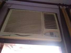 Window AC sale