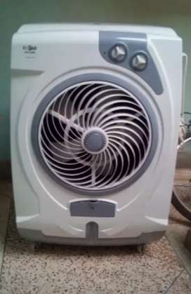 Super Asia Air Cooler - ECM6000