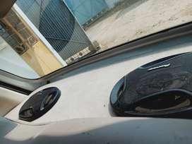 Hyundai i10 2008 Petrol 120234 Km Driven