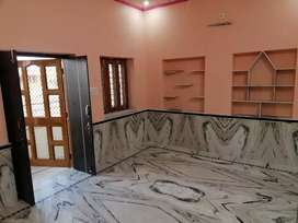 AIIMS Hospital man Road pe fully furnished  4 Bhk House for rent