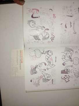 Jual cepat katalog lukisan Jumaldi Alfi