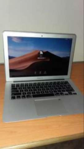 Apple MacBook, Memory Size: 4gb, Mc226ll/a