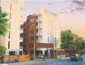 2-3 Bhk Flat semi furnished  available  Gandhinagar Gujarat