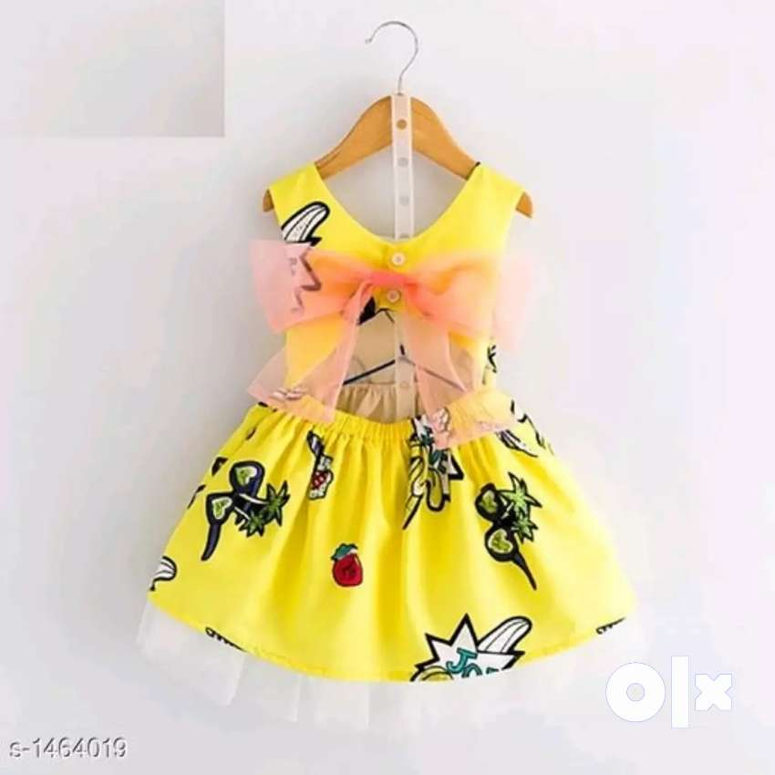 Kids party wear collections 0