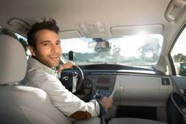 WANTED DRIVERS FOR OLA & UBER