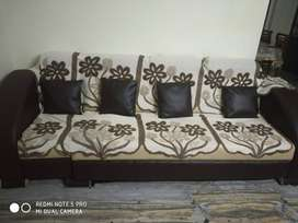 Sofa for sale near ongole