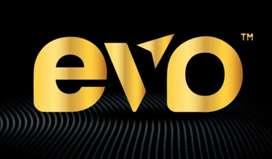 EVO Global Evaluation Pvt Ltd
