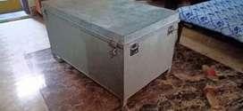 Tin Box of size 5 X 3
