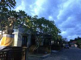 Perumahan di pinggir Bypass ketewel/IB. Mantra Sanatha House Residance