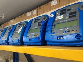Dinamap Patient Monitors Refurbished and New