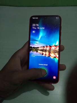Samsung Galaxy a50s new model