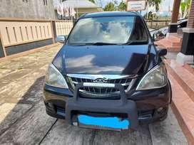 Jual Toyota Avanza, G Payakumbuh Kota, Nego