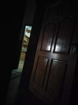 House for sale in rawalakot city