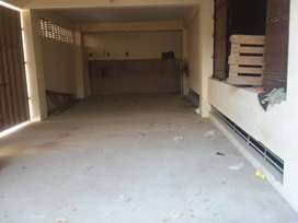 Factory Is Available For Rent In Mehran Town - Korangi