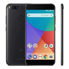 REDMI A1 TOP CONDITION PHONE