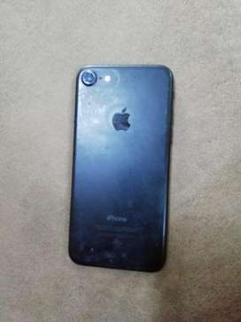 128Gb full box excellent condition with insurance