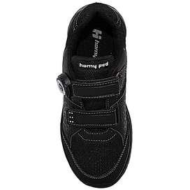 Sepatu Sekolah Anak Homyped Murah
