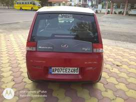 No petrol/diesel only chaging with current E20 car