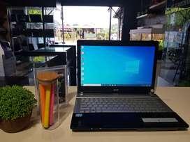 Acer V3-471 intel core i3 mulus murah hanya d febcom store
