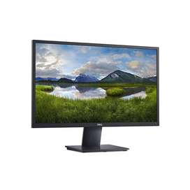 New DELL 24 Inch E2421HN Full HD LED @ Just Rs 12,000 Only...