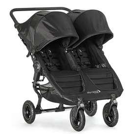 Twins stroller