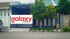 Sewa Rumah Dian Sukolilo dkt Pakuwon City,Sutorejo,Galaxy Mall,ITS