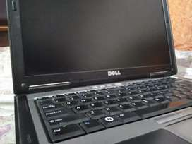 DELL D630, Core 2 Duo In Excellent Condition